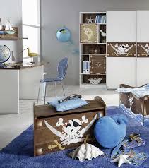 chambre pirate enfant déco chambre pirate a faire soi meme exemples d aménagements