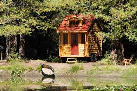 best tiny houses coolest tiny homes on wheels micro house