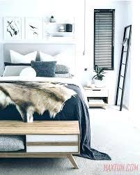 best carpet for bedroom carpet squares for bedroom serviette club