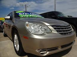gold chrysler sebring in texas for sale used cars on buysellsearch