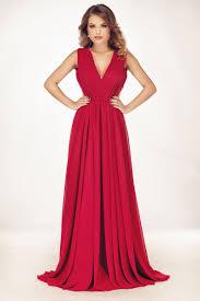 rochii de bal rochie timea
