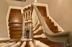 interior house painting palette pro painting u0026 renovation