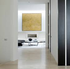 Residential Interior Designers Melbourne 25 Best Robert Mills Architects Images On Pinterest Architecture