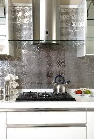 Kitchen Splashback Tile Unique Kitchen Backsplash Cool Bullnose Tile For At Splashback