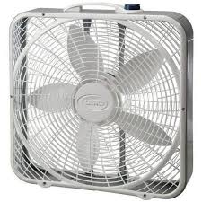 best floor fans 2017 18 best box fans in 2017 images on pinterest electric fan