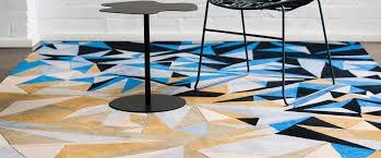 Geometrical Rugs Tappeti Fine Hand Crafted Rugs U0026 Carpets