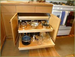 kitchen cabinet slide out trays under cabinet pull down shelf under cabinet pull out drawers en