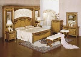 Bed Bedroom Setting Ideas - Bedroom setting ideas