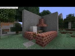 minecraft küche bauen minecraft küche kühlschrank