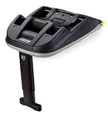 siege auto peg perego peg perego accessoire pour siège auto base isofix amazon fr bébés