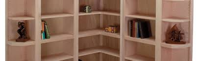 Corner Bookcases Corner Bookcases Saah Furniture