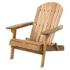 Used Adirondack Chairs Adirondack Chairs Target