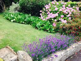 Sensory Garden Ideas Sensory Garden Design Garden Ltd Garden Design
