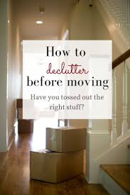 best 25 moving hacks ideas on pinterest moving packing tips