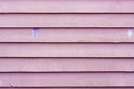 pink wood texture background free stock photo public domain pictures