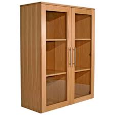 office shelving u0026 bookcases staples