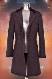 eleventh doctor halloween costume 13 best amy pond style images on pinterest amy pond amy