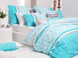turquoise quilted coverlet full size turquoise bedding google search brooke pinterest