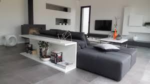 étagère derrière canapé meuble pour mettre derriere canape meuble derriere canape
