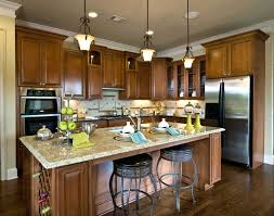 kitchen island decorations articles with kitchen island christmas decorating ideas tag kitchen