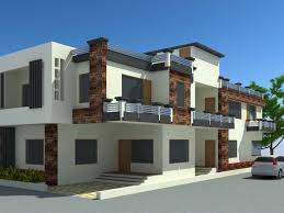 25 more 3 bedroom 3d floor plans 6 haammss