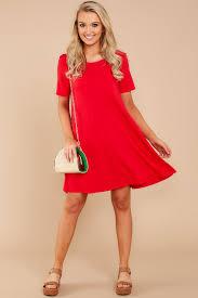 pink boutique dresses dresses women s for sale shop dress boutique