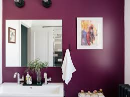 what is the most popular color for bathroom vanity the 30 best bathroom colors bathroom paint color ideas