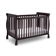 Babyletto Mercer 3 In 1 Convertible Crib Furniture Babyletto Mercer 3 In 1 Convertible Crib White 157