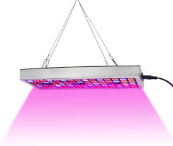 what is the best lighting for growing indoor led grow lights spectrum grow l with ir uv led plant lights for indoor plants micro greens clones succulents seedlings panel size 12x4 7