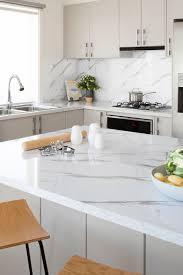 kitchen kaboodle furniture kitchen design inspiration kaboodle kitchen