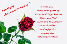 wedding quotes hd weeding anniversary quotes