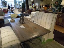 modern white kitchen table sets kitchen beautiful dinette sets modern dining table oak kitchen