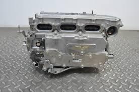 lexus gs 450h inverter lexus rx 450h 2013 hybrid inverter assy g92a0 48111 ebay