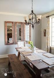 mirrored home decor 16 diy mirror home decor ideas hawthorne and main