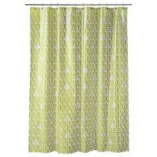 bathroom surprising modern advance shower curtains target for