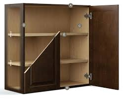 rsi professional cabinet solutions professional cabinet solutions professional cabinet solutions