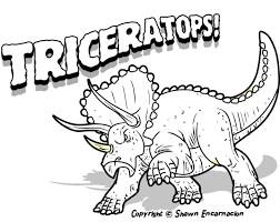 dinosaur coloring book wallpaper download cucumberpress