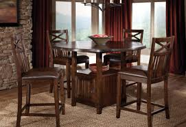 furniture beautiful dining room furniture and gray rug with wood