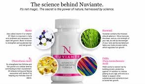Dandruff And Hair Loss Hair Growth Products Nuviante Reviews Hair Loss Treatment