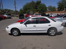 craigslist for sale craigslist arizona auto parts for sale by owner