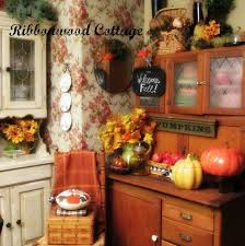 23 best decorate the hutch images on pinterest buffets food
