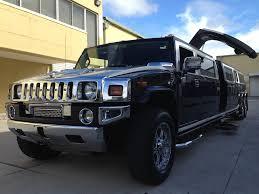 black hummer limousine 16 seater black and silver stretch hummer u2013 h2 limousines u2013 sydney