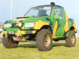 vitara jeep suzuki vitara pick up u2013 s u0026s models