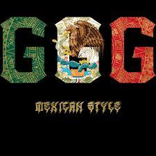 ggg mexican flag u2013 feint boxing