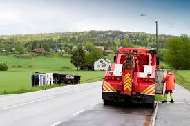how do i become a tow truck operator in texas career trend