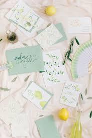 garden wedding invitation ideas 389 best wedding invitations and escort card ideas images on