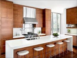 100 best way to clean wood kitchen cabinets bordeaux