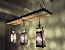 Eclairage Plafond Cuisine by Luminaire De Cuisine Copyright Romakoma Astucieux Ces Rangements