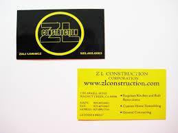 7 best chris s business cards images on pinterest construction 21