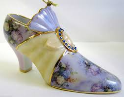 849 best glass ceramic shoes images on ceramic shoes